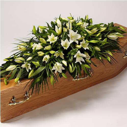 Букеты искусственные цветы оптом могилев доставка