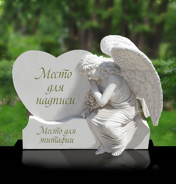 Памятники из мрамора цены в беларуси купить памятник екатеринбург завалье