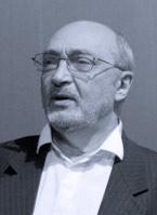 умер Козаков