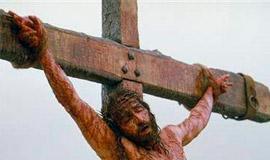 крест, иисус христос, история креста