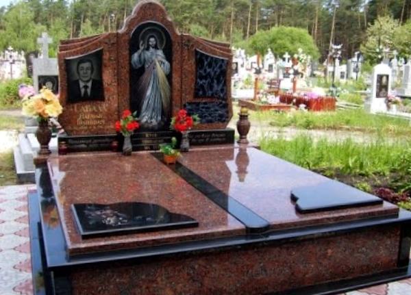 Памятники из гранита в беларуси фото купить памятник в новосибирск Восточный