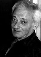 Умер Владимир Владимирович Кунин
