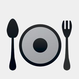 Столовые, рестораны и кафе для поминок