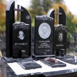Заказать памятник в речице каталог надгробные памятники фото и цены