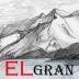 «ELgran»