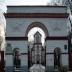 Кальварийское кладбище в Минске