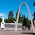 Северное кладбище в Минске