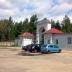 Чижовское кладбище в Минске