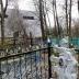Кладбище Сухаревское в Минске