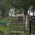 Кладбище Лощица в Минске