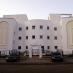 Новая минская синагога