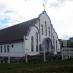 Церковь веры евангельской Вифания