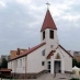 Храм святого Иоанна Крестителя