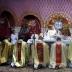 Храм Христа Спасителя и Девы Марии