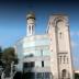 Храм святого праведного Иоанна Рыльского