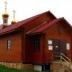 Приход храма Святителя Николая Японского