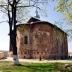 Храм во имя святых мучеников Бориса и Глеба