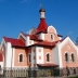 Храм во имя святой равноапостольной княгини Ольги