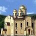 Храм в честь Собора Всех Белорусских Святых