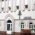 Храм святителя Луки архиепископа Симферопольского и Крымского