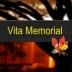 Vita Memorial