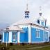 Рождество - Богородичный храм