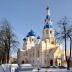 Николаевская братская церковь