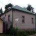 Синагога в Витебске