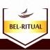 Bel-Ritual - гробы оптом в Минске
