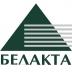 ЗАО Белакта